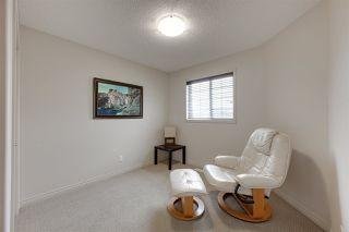 Photo 19: 40 NORELLE Terrace: St. Albert House for sale : MLS®# E4172740