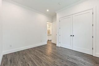 Photo 5: A 141 South MacNab Street in Hamilton: House for rent : MLS®# H4065144