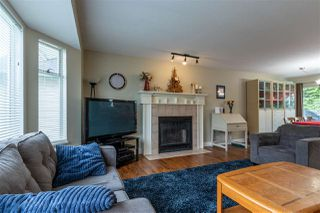 Photo 6: 22998 CLIFF AVENUE in Maple Ridge: East Central House for sale : MLS®# R2382800