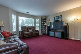 Photo 15: 22998 CLIFF AVENUE in Maple Ridge: East Central House for sale : MLS®# R2382800