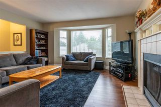 Photo 7: 22998 CLIFF AVENUE in Maple Ridge: East Central House for sale : MLS®# R2382800