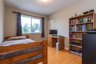 Photo 11: 22998 CLIFF AVENUE in Maple Ridge: East Central House for sale : MLS®# R2382800