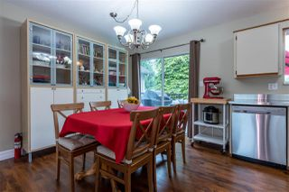 Photo 4: 22998 CLIFF AVENUE in Maple Ridge: East Central House for sale : MLS®# R2382800