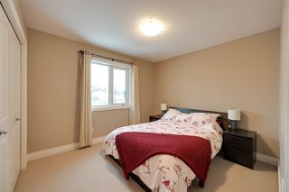 Photo 27: 2829 TERWILLEGAR Wynd in Edmonton: Zone 14 House for sale : MLS®# E4179970