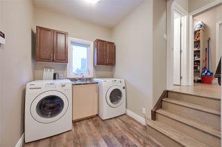 Photo 16: 2829 TERWILLEGAR Wynd in Edmonton: Zone 14 House for sale : MLS®# E4179970