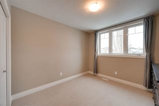 Photo 28: 2829 TERWILLEGAR Wynd in Edmonton: Zone 14 House for sale : MLS®# E4179970