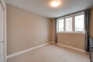 Photo 28: 2829 TERWILLEGAR Wynd in Edmonton: Zone 14 House for sale : MLS®# E4179970