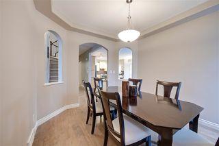 Photo 6: 2829 TERWILLEGAR Wynd in Edmonton: Zone 14 House for sale : MLS®# E4179970