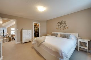 Photo 23: 2829 TERWILLEGAR Wynd in Edmonton: Zone 14 House for sale : MLS®# E4179970