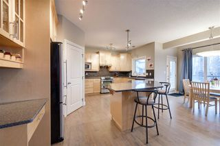 Photo 11: 2829 TERWILLEGAR Wynd in Edmonton: Zone 14 House for sale : MLS®# E4179970