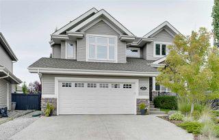 Photo 32: 2829 TERWILLEGAR Wynd in Edmonton: Zone 14 House for sale : MLS®# E4179970