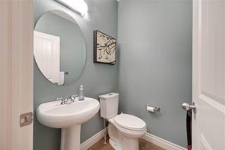 Photo 15: 2829 TERWILLEGAR Wynd in Edmonton: Zone 14 House for sale : MLS®# E4179970