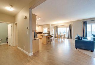 Photo 7: 2829 TERWILLEGAR Wynd in Edmonton: Zone 14 House for sale : MLS®# E4179970