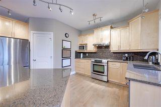Photo 12: 2829 TERWILLEGAR Wynd in Edmonton: Zone 14 House for sale : MLS®# E4179970