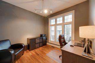 Photo 4: 2829 TERWILLEGAR Wynd in Edmonton: Zone 14 House for sale : MLS®# E4179970