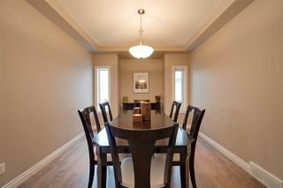 Photo 5: 2829 TERWILLEGAR Wynd in Edmonton: Zone 14 House for sale : MLS®# E4179970