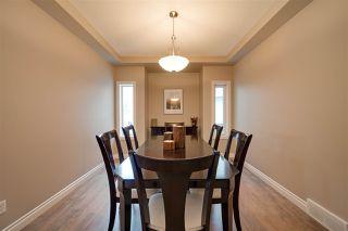 Photo 5: 2829 TERWILLEGAR Wynd in Edmonton: Zone 14 House for sale : MLS®# E4179970