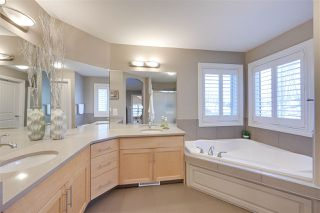 Photo 25: 2829 TERWILLEGAR Wynd in Edmonton: Zone 14 House for sale : MLS®# E4179970