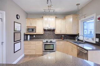 Photo 14: 2829 TERWILLEGAR Wynd in Edmonton: Zone 14 House for sale : MLS®# E4179970