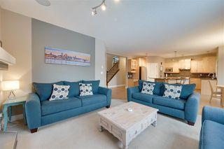 Photo 10: 2829 TERWILLEGAR Wynd in Edmonton: Zone 14 House for sale : MLS®# E4179970