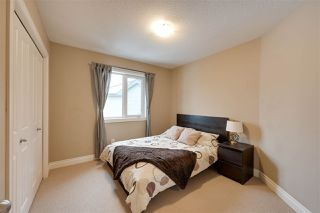 Photo 26: 2829 TERWILLEGAR Wynd in Edmonton: Zone 14 House for sale : MLS®# E4179970