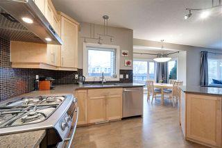 Photo 13: 2829 TERWILLEGAR Wynd in Edmonton: Zone 14 House for sale : MLS®# E4179970