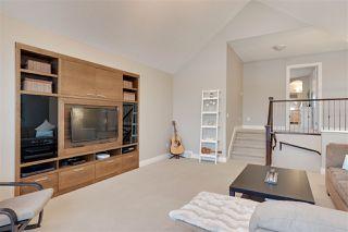Photo 20: 2829 TERWILLEGAR Wynd in Edmonton: Zone 14 House for sale : MLS®# E4179970