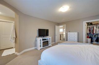 Photo 24: 2829 TERWILLEGAR Wynd in Edmonton: Zone 14 House for sale : MLS®# E4179970