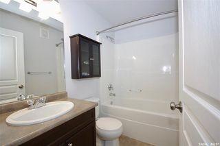 Photo 13: 110 Ashworth Crescent in Saskatoon: Stonebridge Residential for sale : MLS®# SK798771