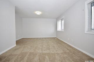 Photo 14: 110 Ashworth Crescent in Saskatoon: Stonebridge Residential for sale : MLS®# SK798771