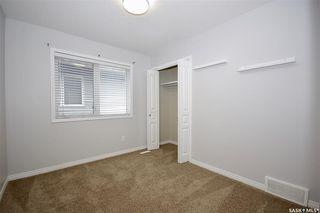 Photo 11: 110 Ashworth Crescent in Saskatoon: Stonebridge Residential for sale : MLS®# SK798771