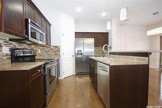 Photo 6: 110 Ashworth Crescent in Saskatoon: Stonebridge Residential for sale : MLS®# SK798771