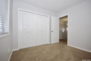Photo 12: 110 Ashworth Crescent in Saskatoon: Stonebridge Residential for sale : MLS®# SK798771