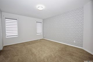 Photo 8: 110 Ashworth Crescent in Saskatoon: Stonebridge Residential for sale : MLS®# SK798771