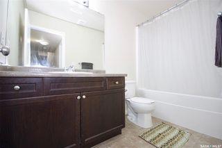 Photo 16: 110 Ashworth Crescent in Saskatoon: Stonebridge Residential for sale : MLS®# SK798771