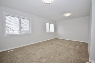 Photo 15: 110 Ashworth Crescent in Saskatoon: Stonebridge Residential for sale : MLS®# SK798771