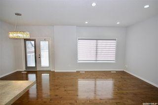 Photo 3: 110 Ashworth Crescent in Saskatoon: Stonebridge Residential for sale : MLS®# SK798771