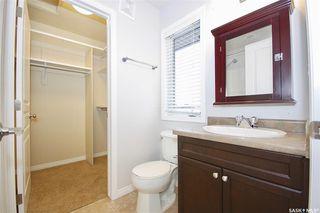 Photo 9: 110 Ashworth Crescent in Saskatoon: Stonebridge Residential for sale : MLS®# SK798771