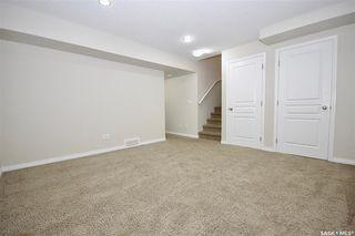 Photo 17: 110 Ashworth Crescent in Saskatoon: Stonebridge Residential for sale : MLS®# SK798771
