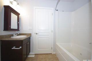 Photo 10: 110 Ashworth Crescent in Saskatoon: Stonebridge Residential for sale : MLS®# SK798771