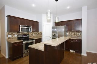 Photo 5: 110 Ashworth Crescent in Saskatoon: Stonebridge Residential for sale : MLS®# SK798771