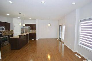 Photo 2: 110 Ashworth Crescent in Saskatoon: Stonebridge Residential for sale : MLS®# SK798771