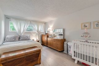"Photo 10: 117 932 ROBINSON Street in Coquitlam: Coquitlam West Condo for sale in ""SHAUGHNESSY"" : MLS®# R2440869"