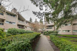 "Photo 17: 117 932 ROBINSON Street in Coquitlam: Coquitlam West Condo for sale in ""SHAUGHNESSY"" : MLS®# R2440869"