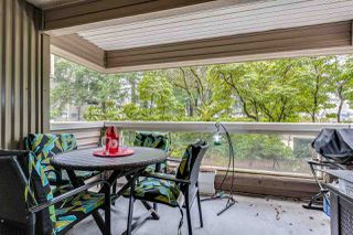 "Photo 16: 117 932 ROBINSON Street in Coquitlam: Coquitlam West Condo for sale in ""SHAUGHNESSY"" : MLS®# R2440869"