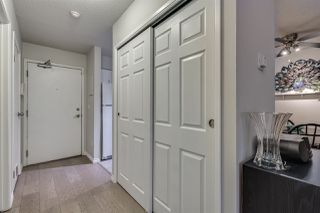 "Photo 14: 117 932 ROBINSON Street in Coquitlam: Coquitlam West Condo for sale in ""SHAUGHNESSY"" : MLS®# R2440869"