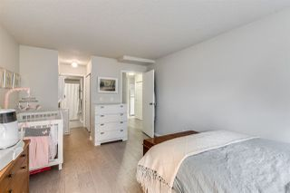 "Photo 11: 117 932 ROBINSON Street in Coquitlam: Coquitlam West Condo for sale in ""SHAUGHNESSY"" : MLS®# R2440869"