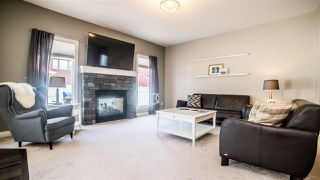 Photo 20: 191 SHEPPARD Circle: Leduc House for sale : MLS®# E4194972