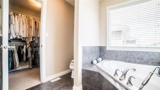 Photo 39: 191 SHEPPARD Circle: Leduc House for sale : MLS®# E4194972