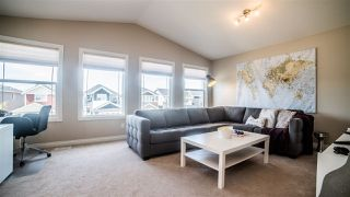 Photo 27: 191 SHEPPARD Circle: Leduc House for sale : MLS®# E4194972